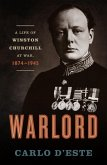 Warlord (eBook, ePUB)