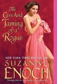 The Care and Taming of a Rogue (eBook, ePUB)