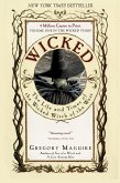 Wicked (eBook, ePUB)