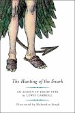 The Hunting of the Snark (eBook, ePUB)