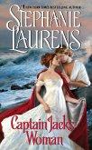 Captain Jack's Woman (eBook, ePUB)