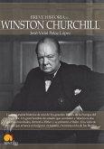 Breve historia de Winston Churchill (eBook, ePUB)