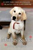 Marley & Me (eBook, ePUB)