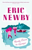 Slowly Down the Ganges (eBook, ePUB)