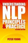 Understanding NLP - second edition (eBook, ePUB)