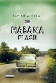 Habana Flash (eBook, ePUB)