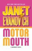 Motor Mouth (eBook, ePUB)