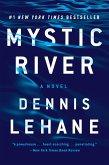 Mystic River (eBook, ePUB)