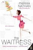 The Waitress (eBook, ePUB)