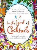 In the Land of Cocktails (eBook, ePUB)