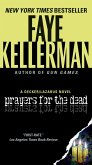 Prayers for The Dead (eBook, ePUB)