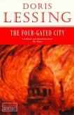 The Four-Gated City (eBook, ePUB)