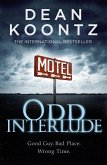 Odd Interlude (eBook, ePUB)