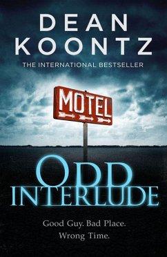 Odd Interlude (eBook, ePUB) - Koontz, Dean