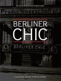 Berliner Chic (eBook, ePUB)