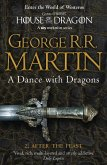 A Dance With Dragons: Part 2 After The Feast (A Song of Ice and Fire, Book 5) (eBook, ePUB)