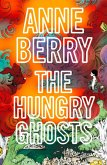 The Hungry Ghosts (eBook, ePUB)