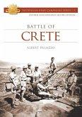 The Battle of Crete (eBook, ePUB)