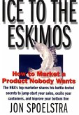 Ice to the Eskimos (eBook, ePUB)