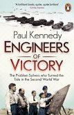 Engineers of Victory (eBook, ePUB)