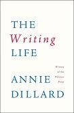 The Writing Life (eBook, ePUB)