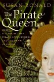 The Pirate Queen (eBook, ePUB)