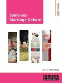 Same-sex Marriage Debate (eBook, PDF)
