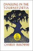 Dangling in the Tournefortia (eBook, ePUB)