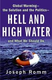 Hell and High Water (eBook, ePUB)