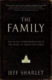 The Family (eBook, ePUB)