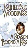A Season Beyond A Kiss (eBook, ePUB)