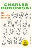 The Continual Condition (eBook, ePUB)