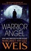 Warrior Angel (eBook, ePUB)