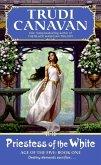 Priestess of the White (eBook, ePUB)
