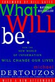 What Will Be (eBook, ePUB)