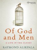 Of God and Men (eBook, ePUB)