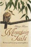Mountain Tails (eBook, ePUB)
