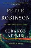 Strange Affair (eBook, ePUB)