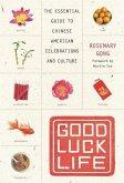Good Luck Life (eBook, ePUB)