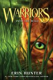 Warriors #1: Into the Wild (eBook, ePUB)