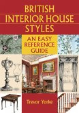 British Interior House Styles (eBook, ePUB)