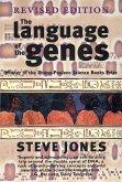 The Language of the Genes (eBook, ePUB)