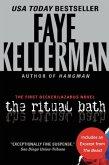 The Ritual Bath (eBook, ePUB)