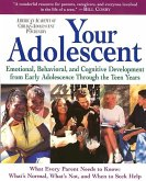 Your Adolescent (eBook, ePUB)