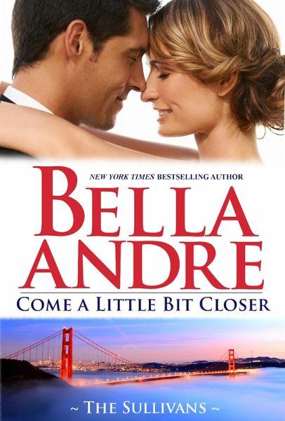 Bella andre sullivan series free download