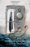 The Ionian Mission (Aubrey/Maturin Series, Book 8) (eBook, ePUB)