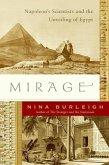 Mirage (eBook, ePUB)