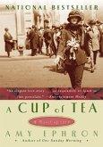 A Cup Of Tea (eBook, ePUB)