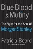 Blue Blood and Mutiny Revised Edition (eBook, ePUB)