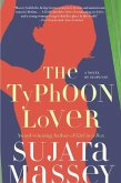 The Typhoon Lover (eBook, ePUB)